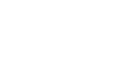 Juwelier Brigola Logo