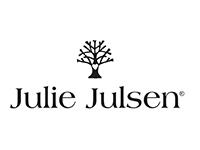 Julie Julsen Juwelier Brigola