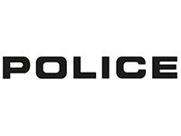 Police Juwelier Brigola