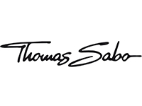 Thomas Sabo Juwelier Brigola