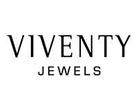 Viventy Juwelier Brigola