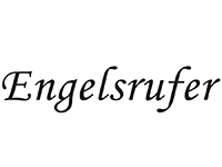 Engelsrufer Juwelier Brigola