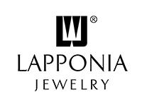 Lapponia Juwelier Brigola