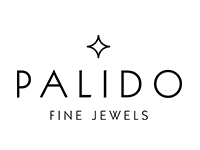 Palido Juwelier Brigola