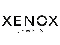 Xenox Juwelier Brigola